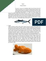 bab 2 desain komputasi pangan