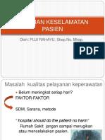 188249965-SASARAN-KESELAMATAN-PASIEN.pdf