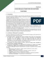 chapitre-4-conception-moules-injection-matieres-plastiques.pdf