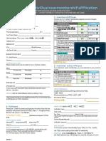 Tesol Application Membership.epdf