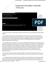 TestDisk.pdf