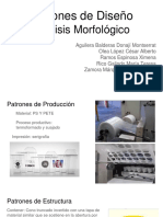 Patrones_de_Diseño_Análisis_Morfológico[1].docx