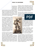 Teseo y el minotauro.pdf