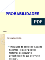 Probab i Lida Des