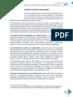 AVirtual.pdf