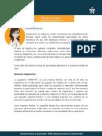 Estudio_caso_jugueteria_Gepetto.pdf