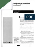 alemania mate.pdf