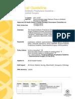 Gastrointestinal_Oct2014.pdf