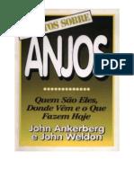 21234949-OS-FATOS-SOBRE-OS-ANJOS-John-Ankerberg-John-Weldon.pdf