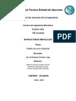 DISEÑO-DE-CONEXIONES-DE-LA-ESTRUCTURA-METÁLICA-MODIFICACION.docx