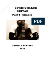 JAZZ SWING BLUES GUITAR - Part I Shapes.pdf