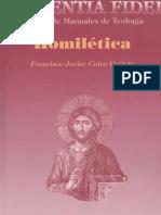 ManualHomilética.pdf