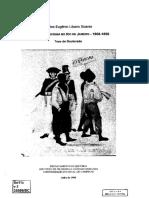 a capoeira escrava no rio de janeiro.pdf