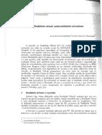 Realidade_Virtual-2001.pdf