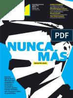 mu102.pdf