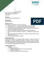 PlanoDeEnsino_CppBasico_v10