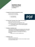 Teoria da Reprodução Cultural.pdf