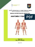 Manual AnatomíayFisiol 2016