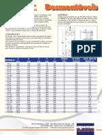 trocadores_placas_desmontaveis.pdf
