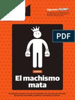 mu105.pdf