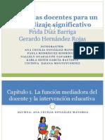 Estrategiasdidcticas 151114012759 Lva1 App6892