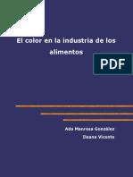 [Manresa_González,_Ada,__Vicente,_Ileana]_El_color en la industria de los alimentos