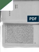 263425013-Liberalismo-militante-Lilia-Diaz-pdf.pdf