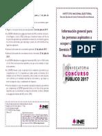 Diptico Convoc Cp Ople 2