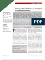 NeurosurgeryPaper.pdf