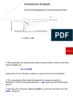 Dimensional_Analysis--Cool.pdf