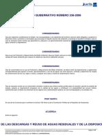 52373 Acuerdo Gubernativo 236-2006.PDF