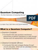 Quantum Computing.ppt