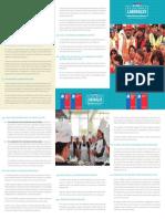 articles-111531_recurso_3.pdf
