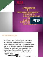 presentation1-121027014913-phpapp01