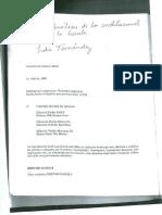 Lidia Fernandez - Analisis de lo Institucional.pdf