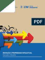 guia_docente_iel-senai-e-inpi.pdf