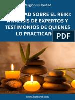 verdad_reiki.pdf