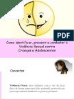 violnciasexualcontracrianaseadolescentes-130718011435-phpapp01