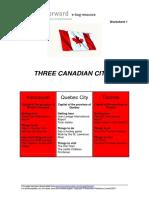 SFBeg001SThreeCanadianCities.pdf