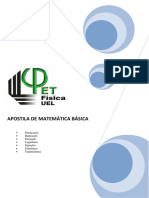 Apostila de matemática Básica.pdf