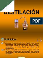 228012396-destilacion-ppt