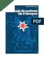 Trucaje de motores de 4 tiempos.pdf