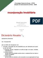 incorporação_imobiliária