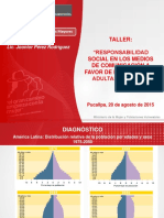 Personas Adultas Mayores.pdf