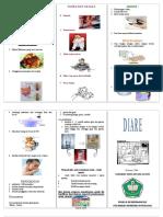 Leaflet Diare (2)