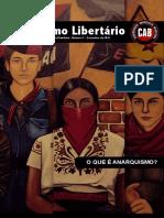 Socialismo Libertário n. 3