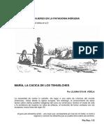 Videla_María la cacica de los Tehuelche.pdf