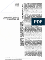 desenvolvimentoorganizacionalMotta1972.pdf