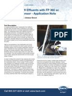 Effluents Monitoring with FP360 sc-Oil-in-Water Sensor.pdf