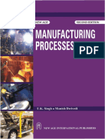 Manuf Proc